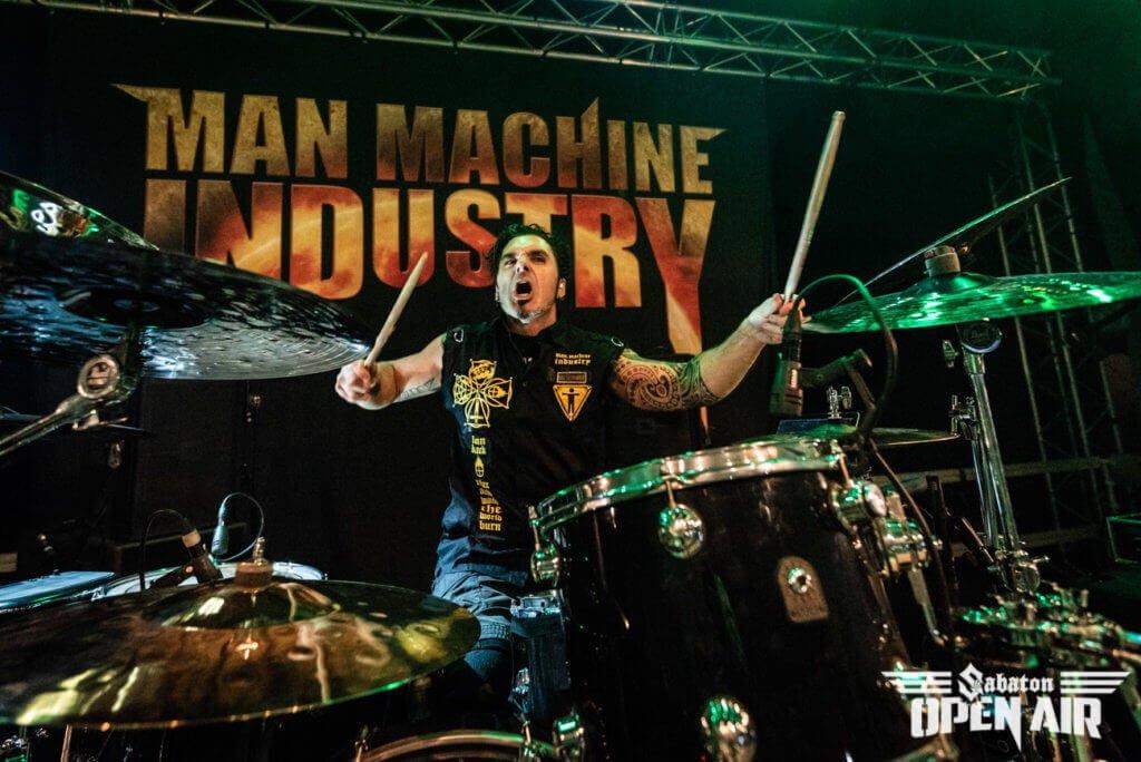Man Machine Industry (5)