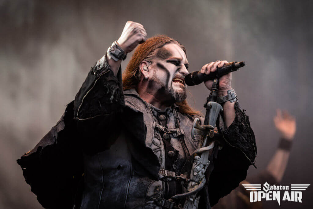 Powerwolf (1)
